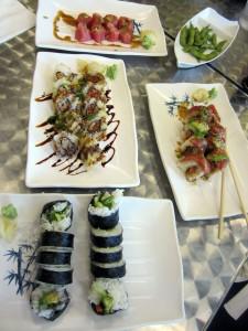 SushiHana4