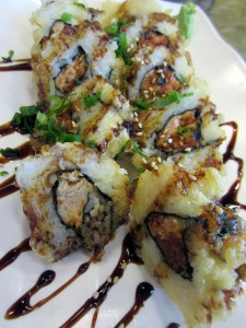 SushiHana5