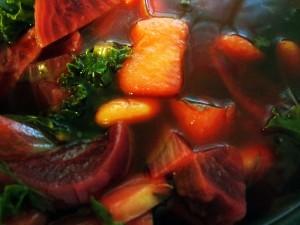borscht03
