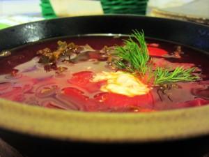 borscht05