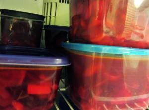 borscht06