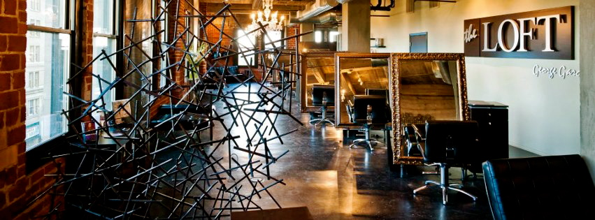 Delightful Venues Worth Checking Out Downtown Fresno Blog