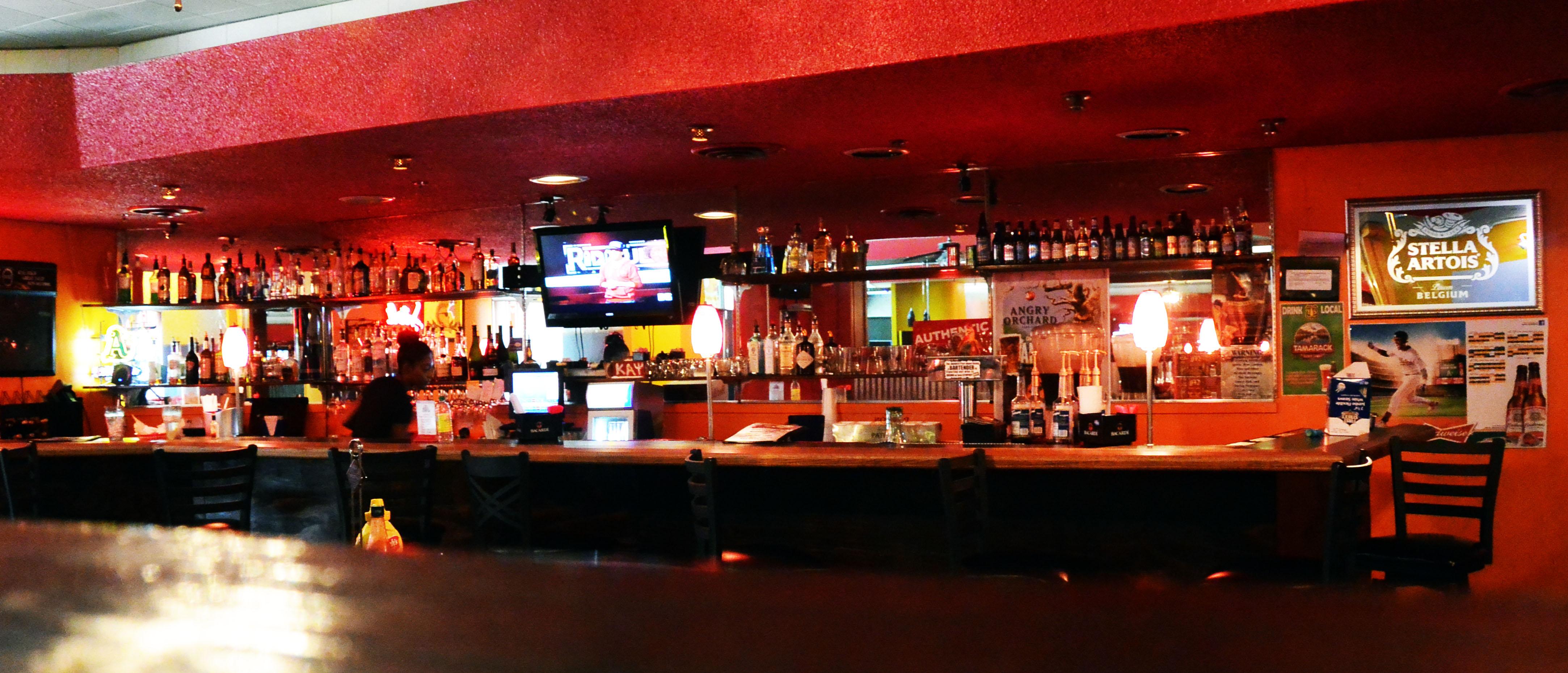 Restaurant Reviews Fresno Ca
