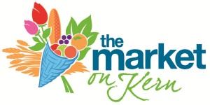 MarketOnKern_Logo