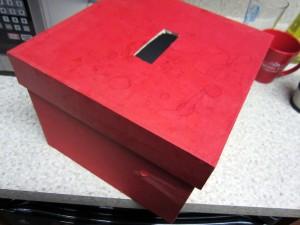 happybox03