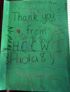 HCCW03