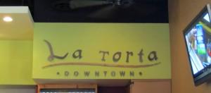 LaTorta02