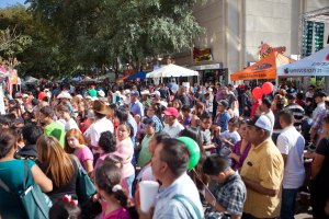 002_FiestasPatrias13