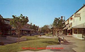 bdb_postcard_1