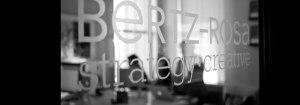 Bertz-Rosa01