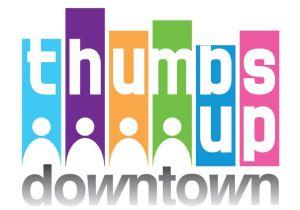 thumbsup-logo