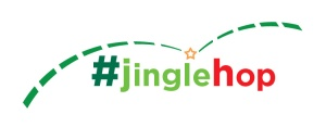 Jingle Hop