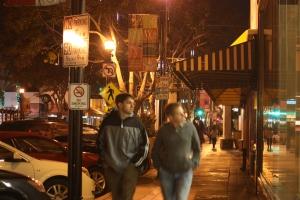 downtown burbank 2