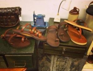 FultonShoes03