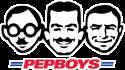 pepboys01