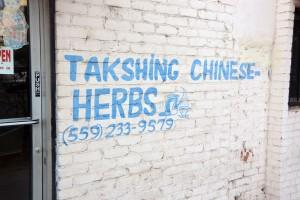 chinatown15