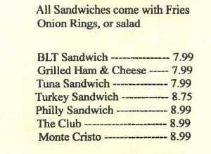 sandwichesmenu