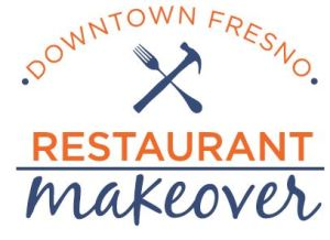 restaurant-makeover-logo