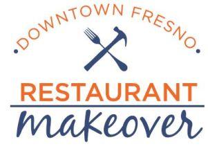 restaurant-makeover-logo