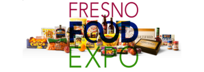 FresnoFoodExpo_FeaturedImage