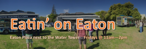 eatin-on-eaton-FB-graphic-PNG