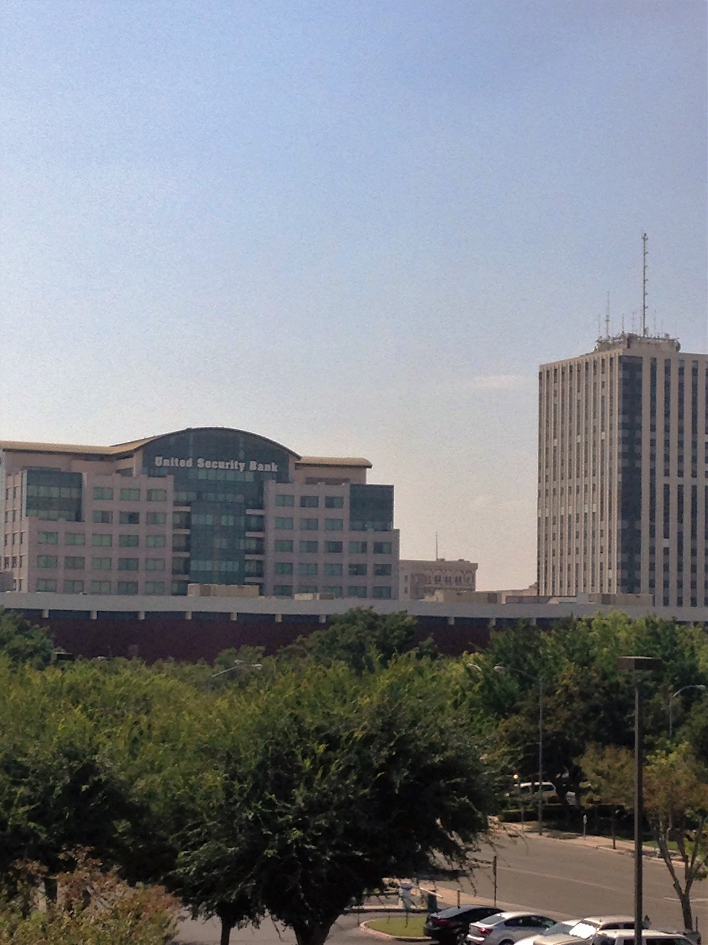 Nettra brings more tech muscle to downtown Fresno
