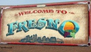 welcome-to-fresno-full-pic