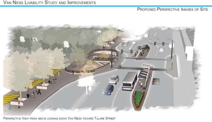 BRT Plan