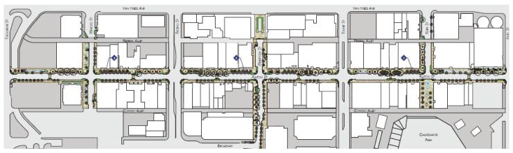 Fulton Plan.png