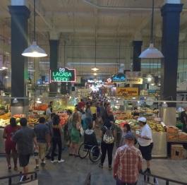 LA-Public-Market